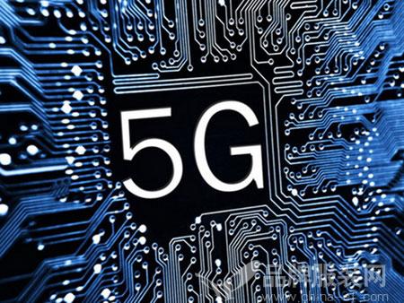 """5G通信时代来了!杭州或成全球5G使用""""第一人""""!"""