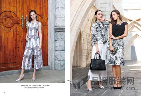 各种好看的衣服又要来抢钱了!迪奥edda Dior夏日单品上新