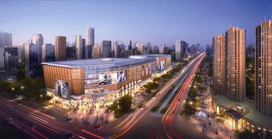 瑞安房地产完成出售大连天地项目公司61.54%股权