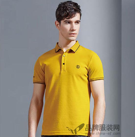 夏季男士穿着什么款式 帅气衬衫才是正确选择