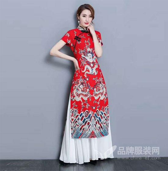 中西文化相结合 时代的不可逆转趋势 玛娃带你走出第一步
