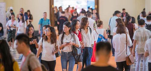 欧罗维特亚洲公布最新上海展会名字及日期