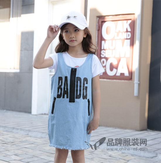 孩子该穿什么健康度过炎热的夏天 土巴兔告诉你