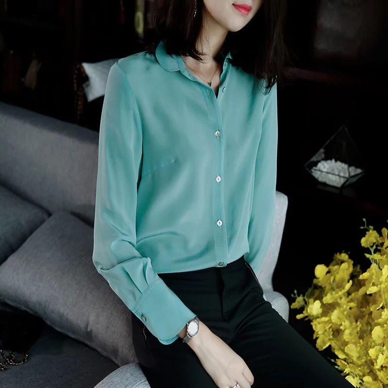聚多品:衬衫随性穿搭,轻松凹出帅气个性范