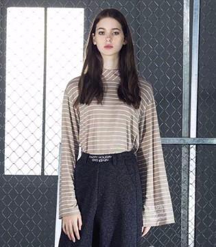 M+品牌女装新店优惠政策多 赶紧来看看吧