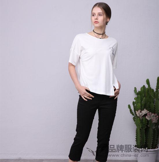 ZIRONG子容今年夏天带你回白色的衣服随风飘着的年代