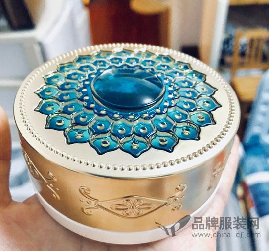 ANNASUI安娜苏2018新品上市 打造夏日最高效的底妆