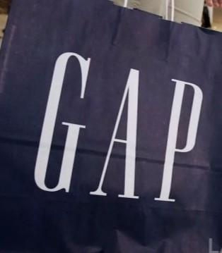 Gucci突然加入今年巴黎时装周日程 新秀丽被指伪奢侈品牌