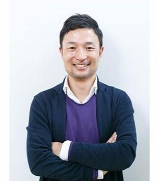 建筑大师在第二届中国学前教育国际论坛与您对话
