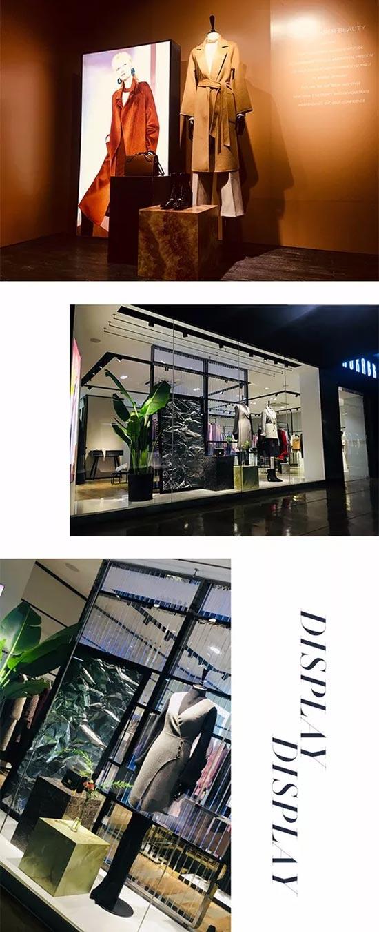 "红凯贝尔HOKABR""她.力量""2018冬季<a href='http://news.china-ef.com/list-107-1.html'  style='text-decoration:underline;'  target='_blank'>新品</a><a href='http://fashion.china-ef.com/'  style='text-decoration:underline;'  target='_blank'>时尚</a>沙龙圆满成功"