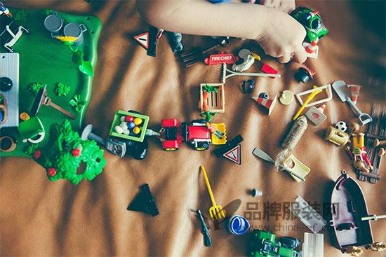 六一儿童节将至 一起梦回童年  找回那个开心的自己