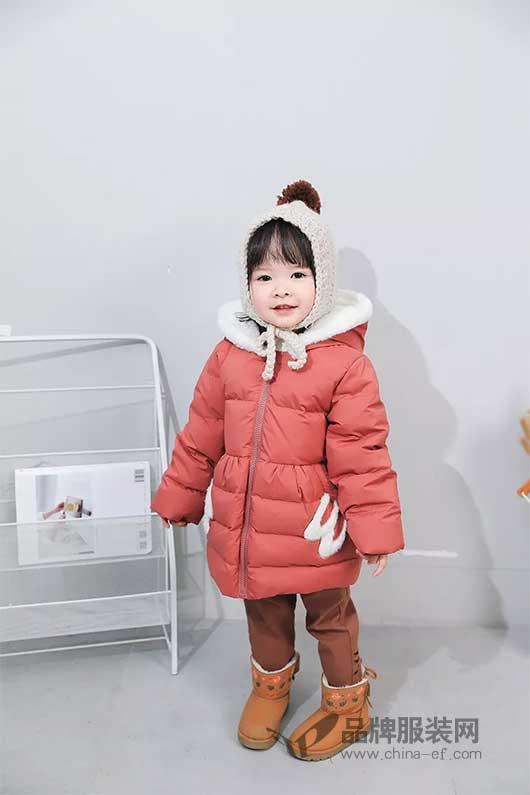 恭喜LQ 2018冬+年装新品发布会即将华丽回归!