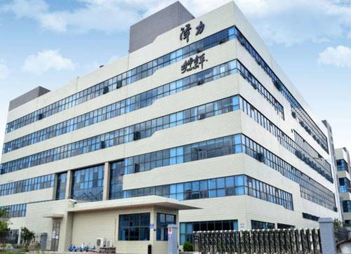 广州泽力携乡本乡草盛装出席深圳国际微商博览会
