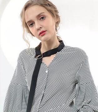 佰莉衣橱与澳门永利赌场官网网达成合作 共创美好未来