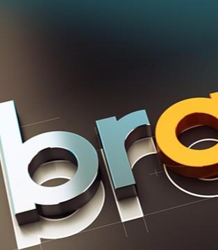 BrandZ全球最具价值品牌榜出炉:首次有两个中国品牌入前十