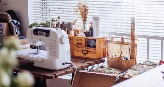 新申亚麻大师 自然 就是真正舒服的居家风