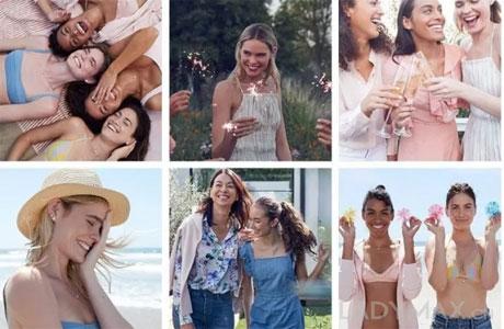 杀入年轻人市场!De Beers集团推出新品牌Lightbox