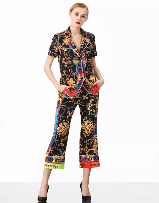 VENSSTNOR维斯提诺品牌女装 闪烁魅力 经典演绎