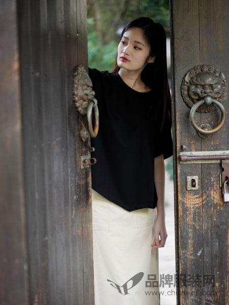 恭喜底色女装签约续费中国品牌服装网 未来实现双赢