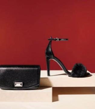 鞋包加盟丹比奴 共谱时尚、美丽、财富篇章