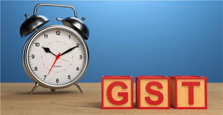 eBay公告:7月1日起澳大利亚将对低价值进口物品征收GST