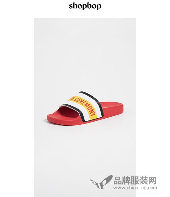 来时尚购物网站shopbop pick搭配五星单品