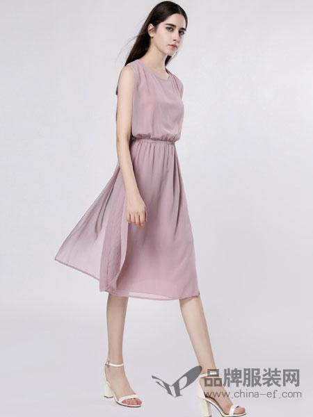 祝贺YINFEI音非轻奢轻淑女装湖南怀化店即将盛大开业!