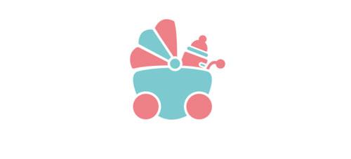 母婴钜惠孕婴童全产业精品展