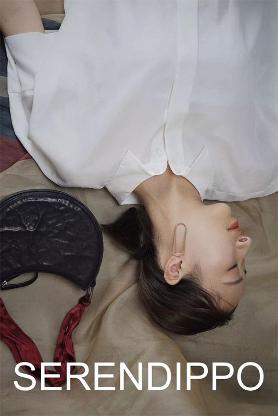 "2018<a href='http://fashion.china-ef.com/'  style='text-decoration:underline;'  target='_blank'>时尚</a>深圳展SerendiPPo: ""包""容万千 匠心洞见"