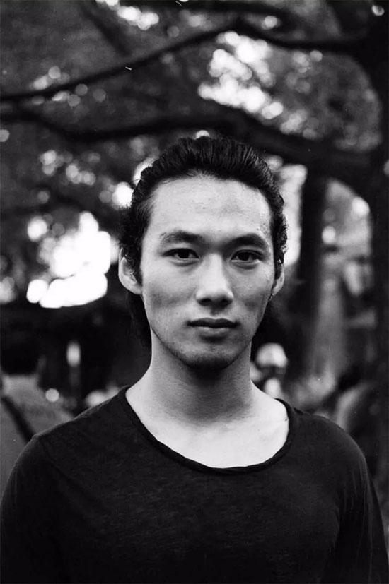 """2018时尚深圳展SerendiPPo: """"包""""容万千 匠心洞见"""