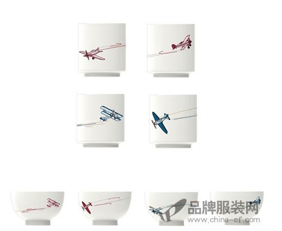爱马仕Hermès集团旗下奢侈品牌SHANGXIA上下2018新品