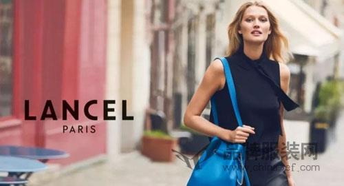 历峰抛售Lancel开云抛售Volcom  <a href='http://www.china-ef.com/luxury/'  style='text-decoration:underline;'  target='_blank'>奢侈品</a>牌专注珠宝腕表业务