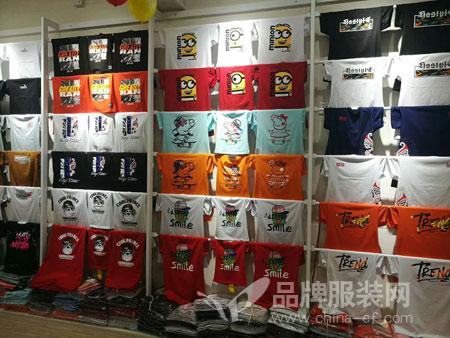 热烈祝贺loziyn龙子印长沙市麓山店开张大吉!