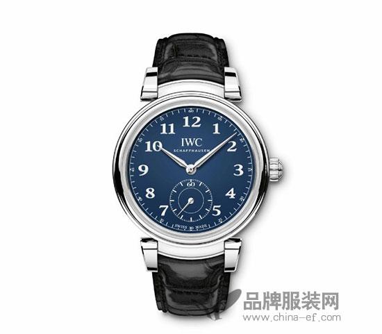 亨吉利世界名表中心以传播钟表文化 助你实现高品质生活
