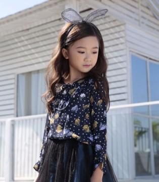 恭喜土巴兔品牌童装与品牌服装网再度续费签约 携手同行