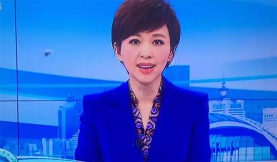 """舒朗、上久楷等本土时尚品牌惊艳亮相""""上合组织青岛峰会"""""""