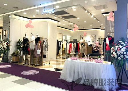 喜讯:热烈祝贺光线花园西安群光广场店盛大开业