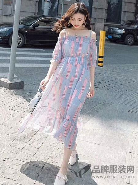 好消息:YUSAM雨珊品牌女装广西桂林阳朔店即将开业!