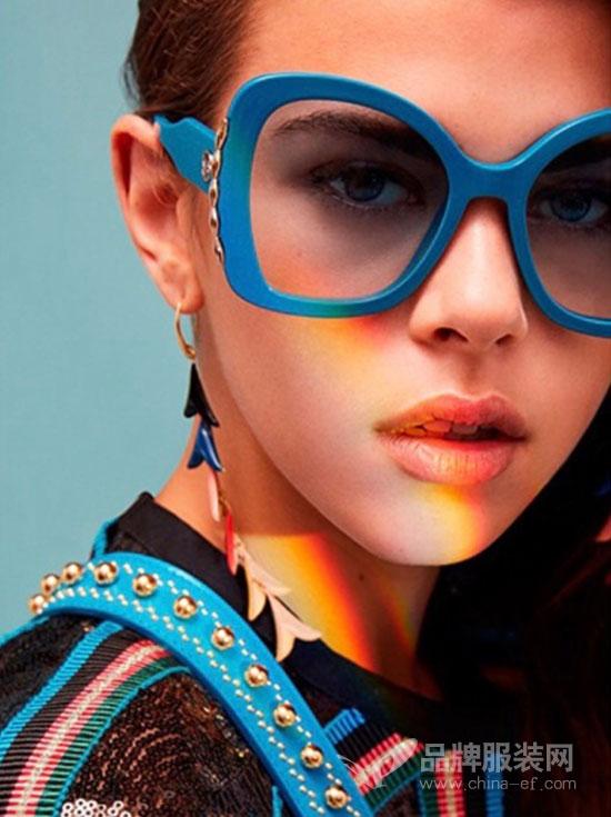 高级定制女装Elie Saab最新系列 构筑一个童话般的梦