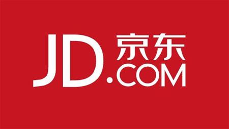 瞄准大学 京东9月将开设首家校园超级体验店