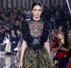福布斯2018公布 Dior成全球最赚钱的服饰公司