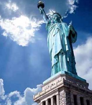 美国拟对2000亿美元中国商品加征10%关税