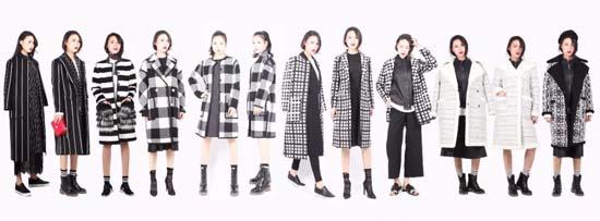 2018时尚深圳展 秀场预告:意法原创SHOW x YIIY