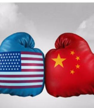 外媒:特朗普已批准对500亿美元中国商品征收关税!