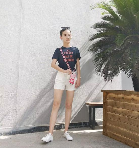 """WEGOECAI文果怡彩 万水千山""""粽""""是情"""