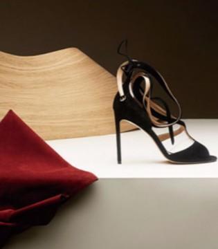 穿丹比奴快时尚女鞋 只是更懂中国消费者的心
