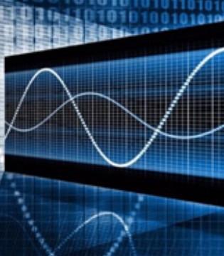 外媒:对电商下一个时代的7个时代预测