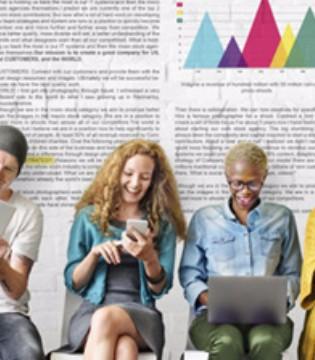 2018年7月内容营销怎么做?试试这五个创意点