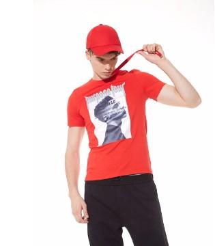 ZENL佐纳利品牌男装  彰显现代都市一族的青春和活力