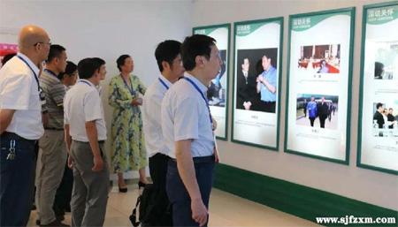 四川省首个生物基纤维面料 内衣产业链联盟成立